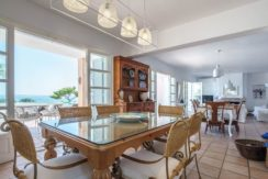 Seafront Luxury Villa at Porto Heli , Peloponnese 18
