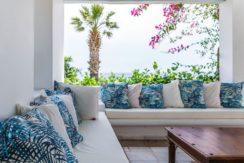 Seafront Luxury Villa at Porto Heli , Peloponnese 20