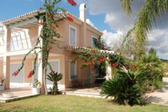 Seafront Luxury Villa at Porto Heli , Peloponnese 23