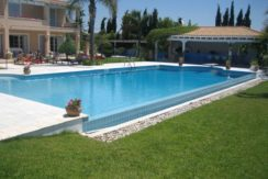 Seafront Luxury Villa at Porto Heli , Peloponnese 24