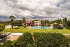 Seafront Luxury Villa at Porto Heli , Peloponnese 29