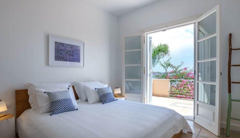 Seafront Luxury Villa at Porto Heli , Peloponnese 5