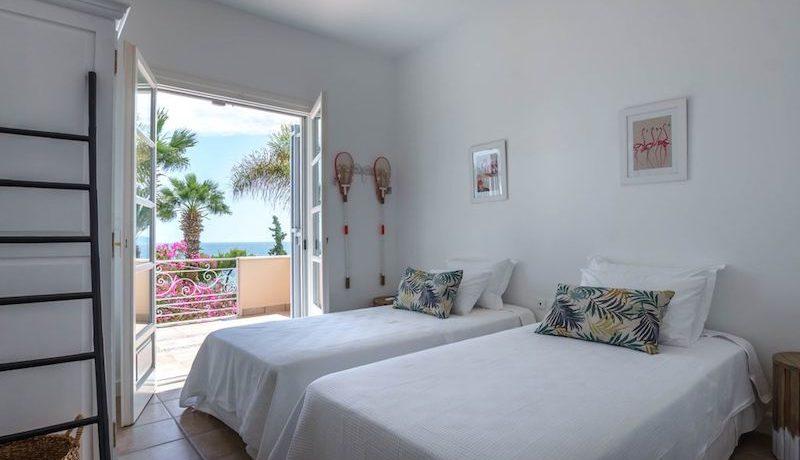 Seafront Luxury Villa at Porto Heli , Peloponnese 6