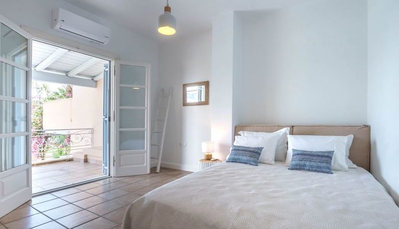Seafront Luxury Villa at Porto Heli , Peloponnese 9