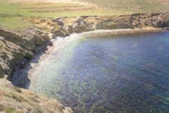 Seafront Maisonette with Private Pool, Naxos Island 4