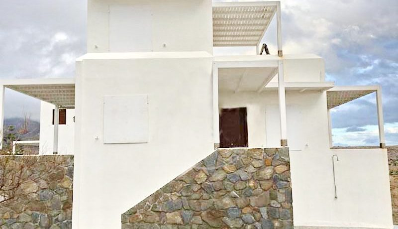 Seafront Maisonette with Private Pool, Naxos Island 7