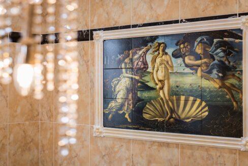 Villa in Crete, Luxurious Property Crete ,Classic Greek Villa 26
