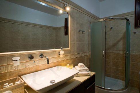 5BDR Villa at Sitia Crete for sale 16