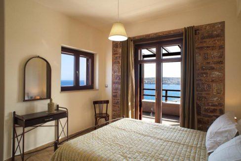 5BDR Villa at Sitia Crete for sale 17