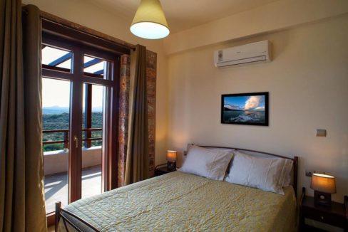 5BDR Villa at Sitia Crete for sale 18