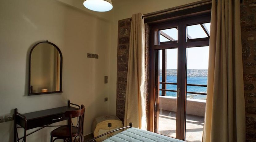 5BDR Villa at Sitia Crete for sale 19