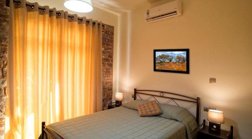 5BDR Villa at Sitia Crete for sale 20