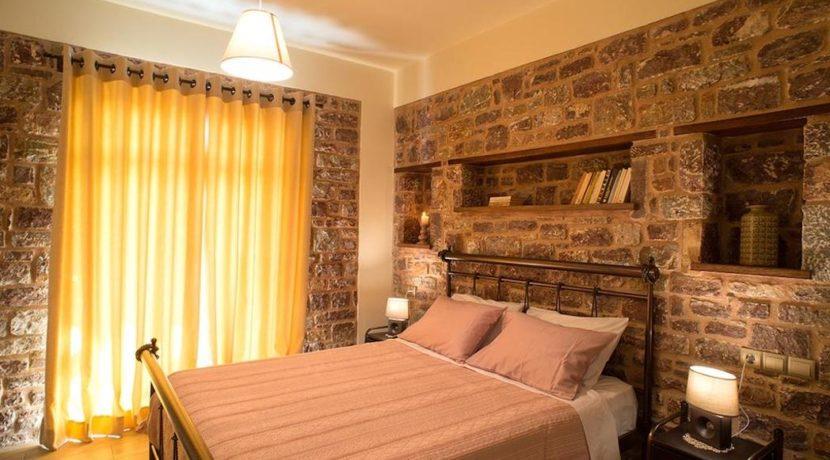 5BDR Villa at Sitia Crete for sale 21