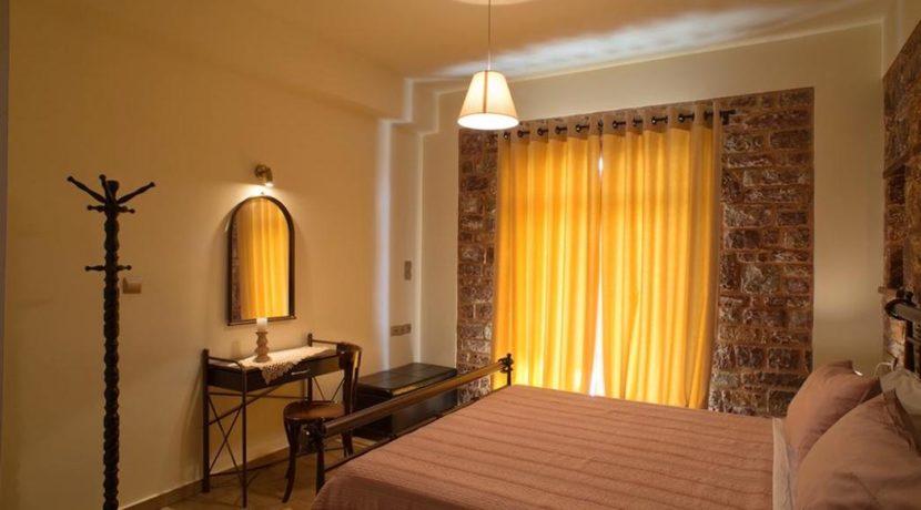 5BDR Villa at Sitia Crete for sale 22