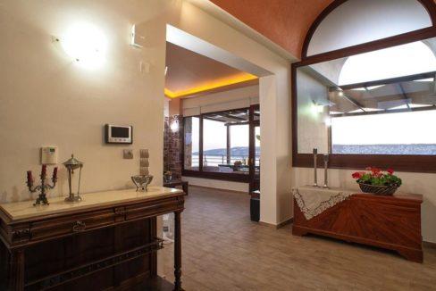 5BDR Villa at Sitia Crete for sale 25