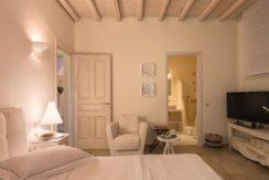 Excellent Sea View Villa at Ornos Mykonos 10