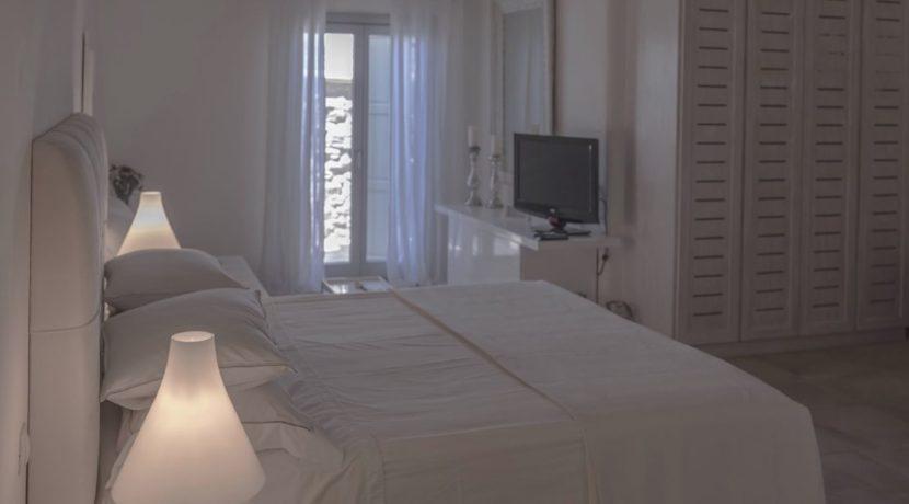 Excellent Sea View Villa at Ornos Mykonos 11