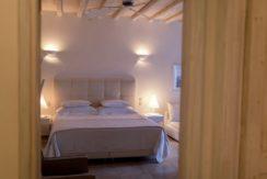 Excellent Sea View Villa at Ornos Mykonos 13