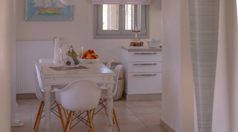 Excellent Sea View Villa at Ornos Mykonos 15