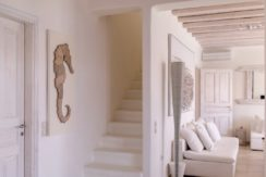 Excellent Sea View Villa at Ornos Mykonos 20