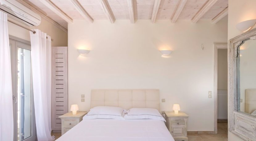 Excellent Sea View Villa at Ornos Mykonos 7