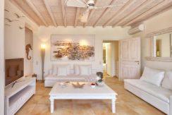 Excellent Sea View Villa at Ornos Mykonos 7
