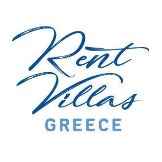 Rent Villas Greece