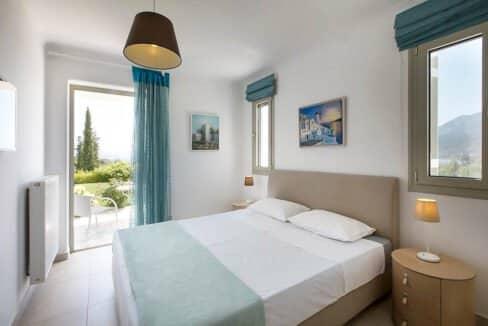Seafront Luxury Villa Loutraki Attica Athens for sale 11