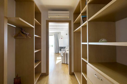 Seafront Luxury Villa Loutraki Attica Athens for sale 15
