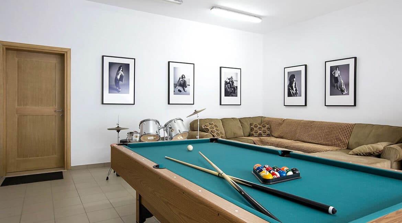 Seafront Luxury Villa Loutraki Attica Athens for sale 18