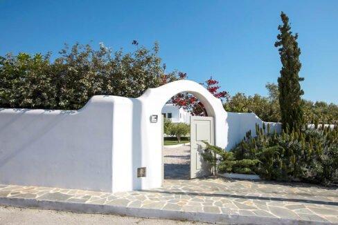 Seafront Luxury Villa Loutraki Attica Athens for sale 31