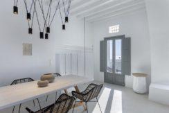 2 Villas at Tourlos Mykonos for sale 17