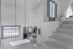 2 Villas at Tourlos Mykonos for sale 25