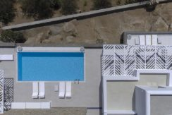2 Villas at Tourlos Mykonos for sale 26