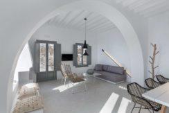 2 Villas at Tourlos Mykonos for sale 30