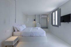 2 Villas at Tourlos Mykonos for sale 7
