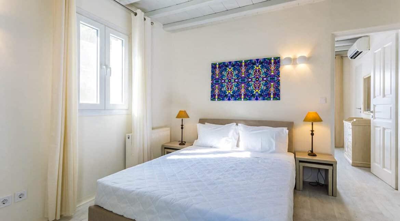 Big Luxury Villa in Mykonos 1