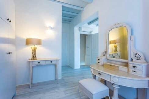 Big Luxury Villa in Mykonos 2