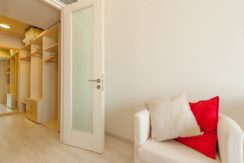 Luxury Villa with helipad at Chania Crete 36