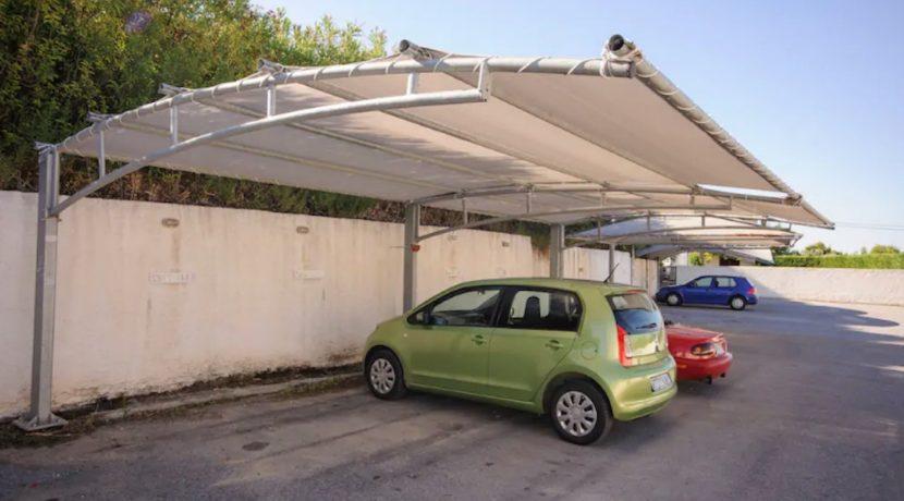 Modern Villa at Elani, Halkidiki 10