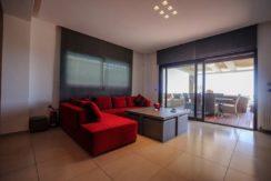Modern Villa at Elani, Halkidiki 11