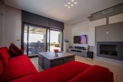 Modern Villa at Elani, Halkidiki 12