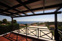 Modern Villa at Elani, Halkidiki 18