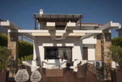 Modern Villa at Elani, Halkidiki 2