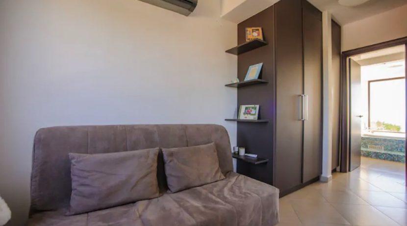 Modern Villa at Elani, Halkidiki 24