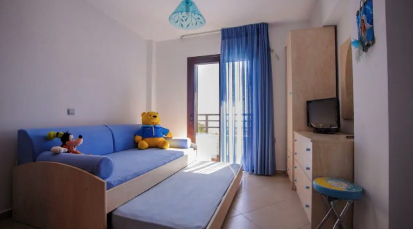 Modern Villa at Elani, Halkidiki 26