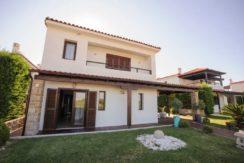 Modern Villa at Elani, Halkidiki 28