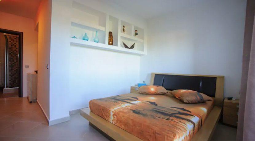 Modern Villa at Elani, Halkidiki 29