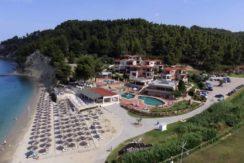 Modern Villa at Elani, Halkidiki 32