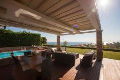 Modern Villa at Elani, Halkidiki 7